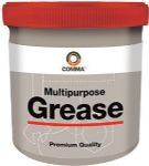 Comma Multipurpose Grease 500g